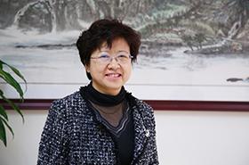 引领互联网+ 探索管理变革——专访北邮经管院执行院长王欢