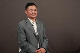 创建品牌  特色立院——专访长春工业大学经济管理学院副院长张玉智教授